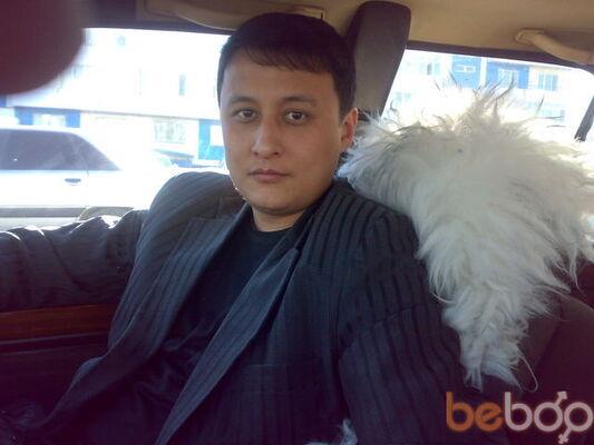 Фото мужчины жеребец, Тараз, Казахстан, 36