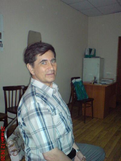 Фото мужчины Alex, Темиртау, Казахстан, 64