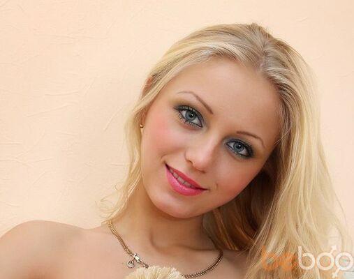 Фото девушки Анжелика, Харьков, Украина, 26
