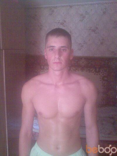Фото мужчины Pashka, Бобруйск, Беларусь, 27