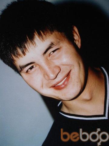 Фото мужчины Baurjan, Караганда, Казахстан, 40