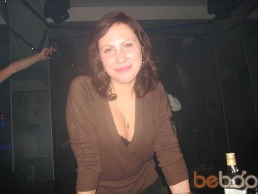 Фото девушки Yana, Минск, Беларусь, 25