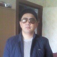 Фото мужчины Ержан, Алматы, Казахстан, 33