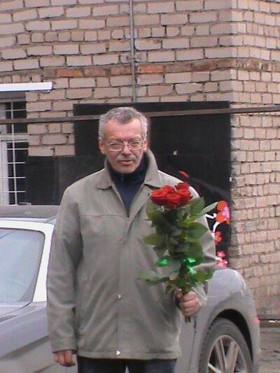 Фото мужчины Андрей, Ярославль, Россия, 51