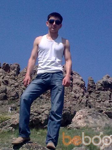 Фото мужчины самуил, Жосалы, Казахстан, 36