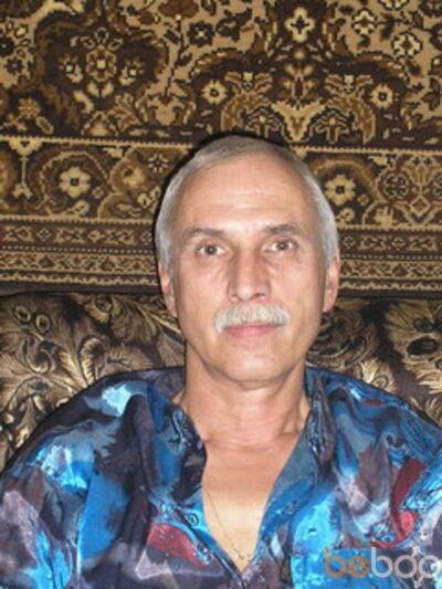 Фото мужчины buba57, Орехово-Зуево, Россия, 59