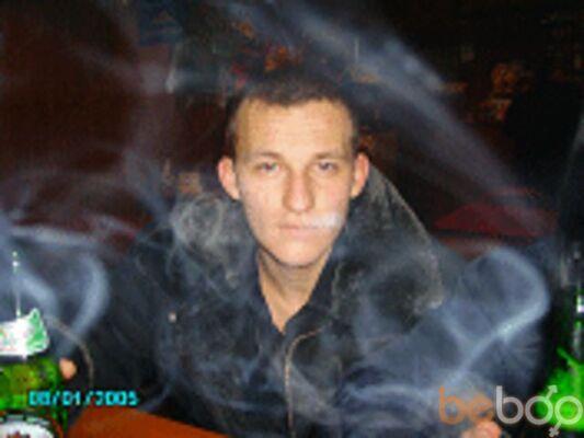 Фото мужчины дерик, Днепропетровск, Украина, 31