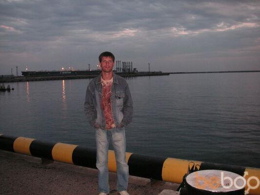 Фото мужчины tanuk79, Таганрог, Россия, 38