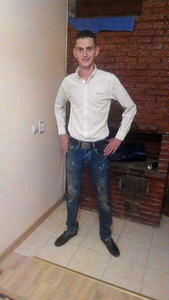 Фото мужчины valeriu, Истра, Россия, 19