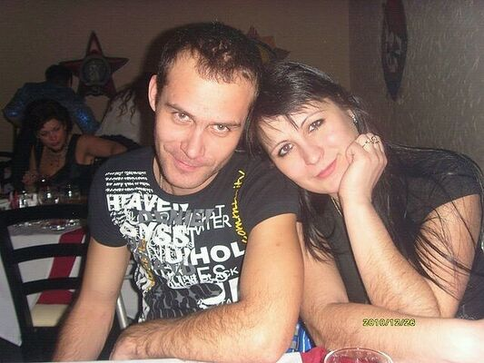 Фото мужчины Саша, Ставрополь, Россия, 36