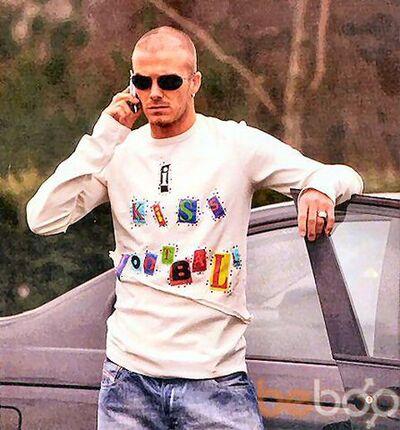 Фото мужчины илюха, Ставрополь, Россия, 33