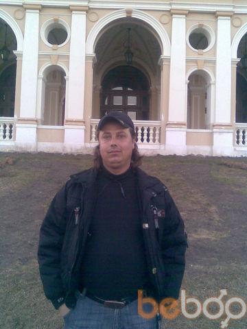 Фото мужчины anri19801206, Одесса, Украина, 36