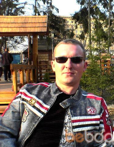 Фото мужчины шлифовщик777, Харьков, Украина, 38