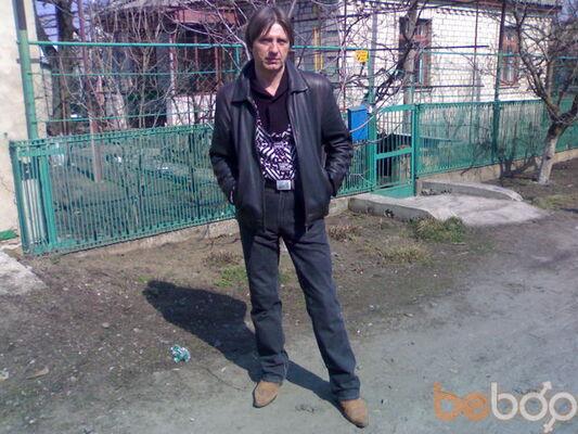 Фото мужчины Владимир, Котовск, Украина, 56