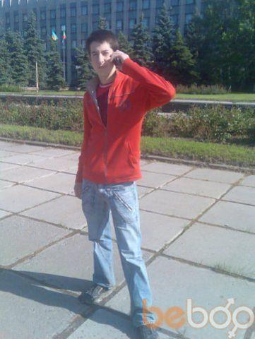 ���� ������� Vadim, ��������, �������, 24