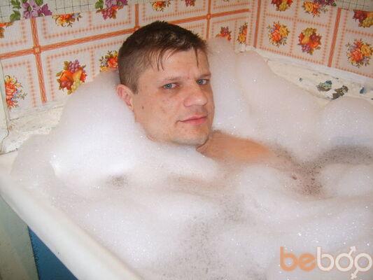 Фото мужчины formen3, Могилёв, Беларусь, 39