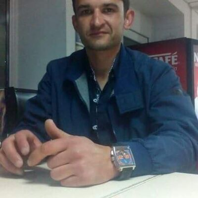 Фото мужчины Сережка, Кагул, Молдова, 30