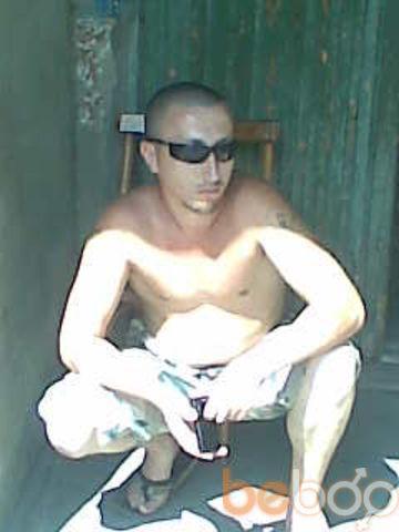 Фото мужчины SHEFF, Константиновка, Украина, 32