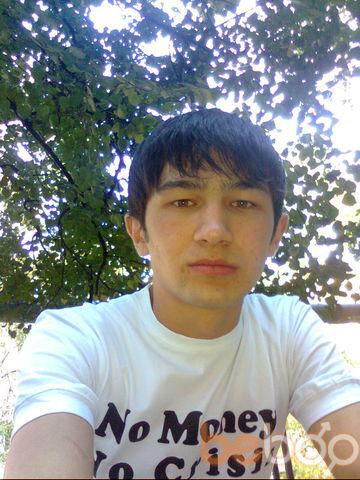 ���� ������� �����, Danderyd, ������, 26