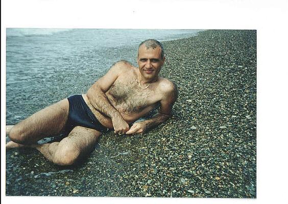 ���� ������� Zak, ������, �������, 35