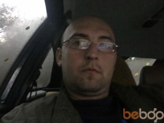 Фото мужчины dimidrol, Рязань, Россия, 35