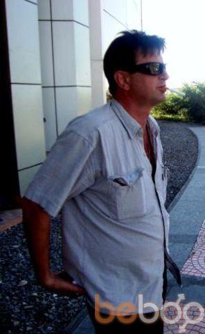 Фото мужчины josefm, Екатеринбург, Россия, 49