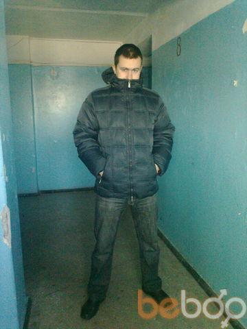 Фото мужчины Артем, Зыряновск, Казахстан, 30
