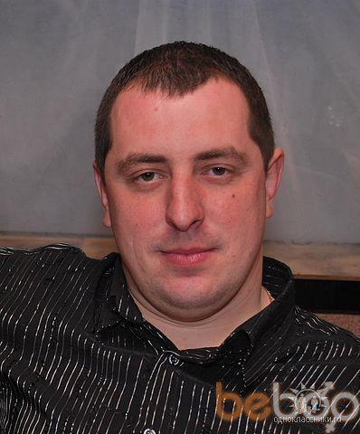 Фото мужчины roma, Гомель, Беларусь, 38