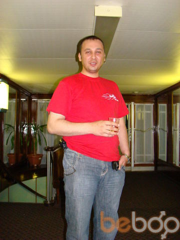 Фото мужчины Inkognito, Казань, Россия, 35
