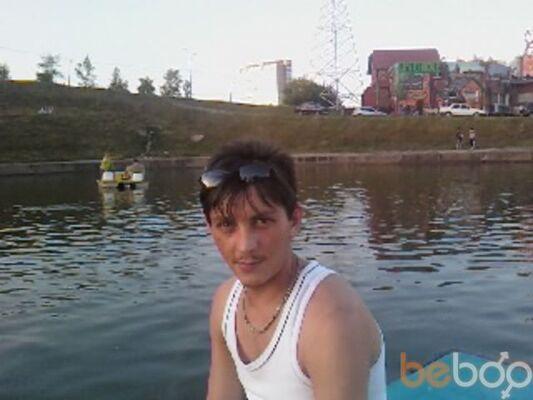 Фото мужчины сергеи, Москва, Россия, 30