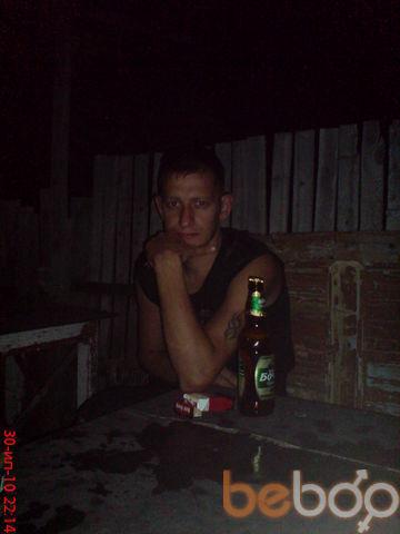 Фото мужчины жора81, Саратов, Россия, 35