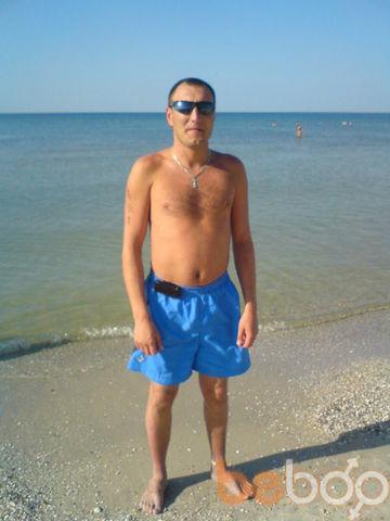 Фото мужчины rr18, Хмельницкий, Украина, 33
