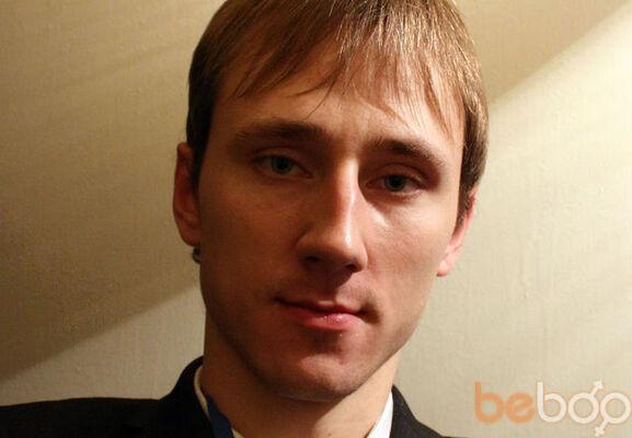 ���� ������� Vladimir, ������, ������, 28