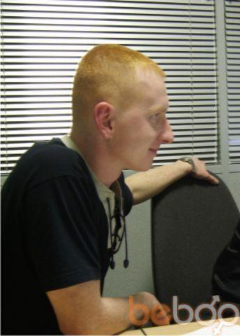 Фото мужчины gizzzma, Минск, Беларусь, 33