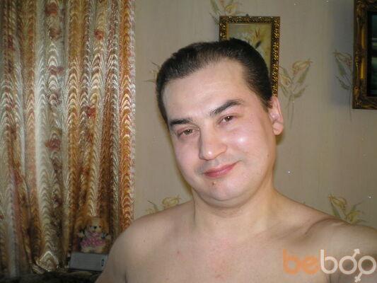 Фото мужчины aleks, Уфа, Россия, 38