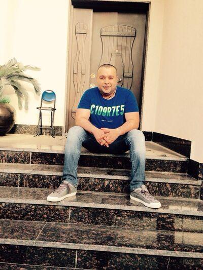 Фото мужчины ashraf, Черкассы, Украина, 40