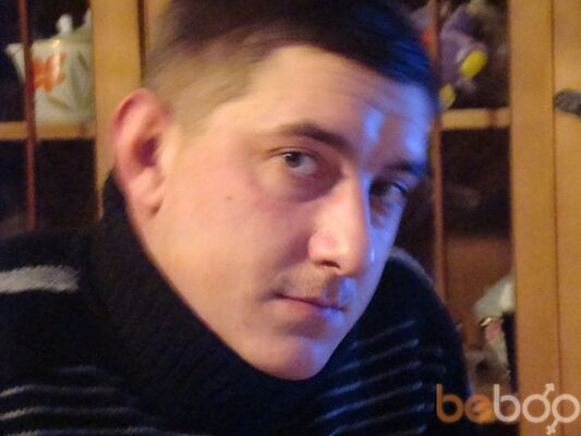 Фото мужчины krick, Киев, Украина, 29