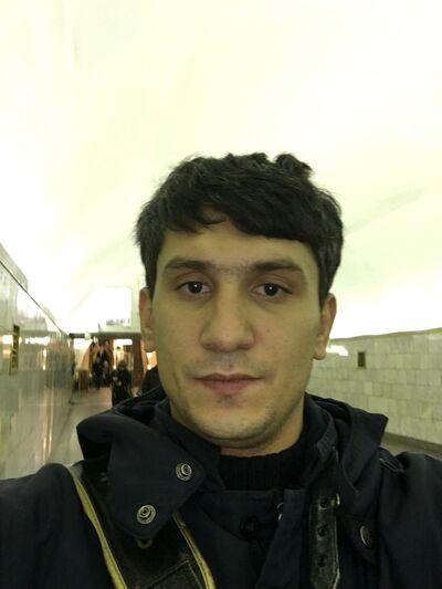 Фото мужчины Play boy, Санкт-Петербург, Россия, 29