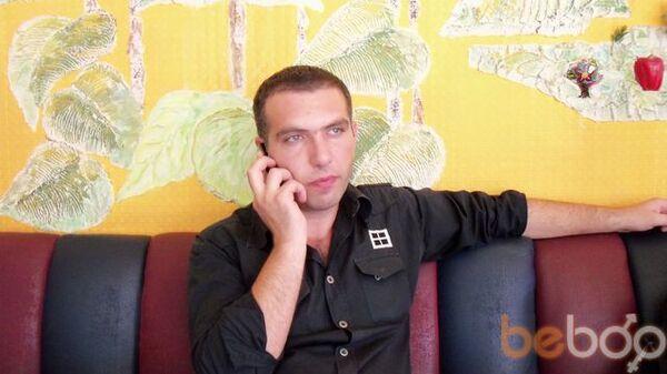 Фото мужчины armani, Ереван, Армения, 36