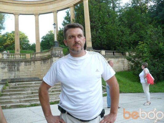 Фото мужчины vitaha, Москва, Россия, 44