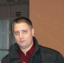 Фото мужчины Андрей, Саранск, Россия, 36