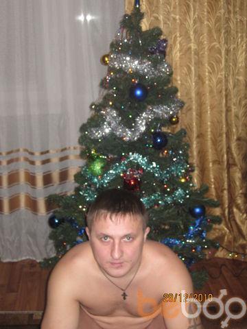 Фото мужчины pysik, Казань, Россия, 30