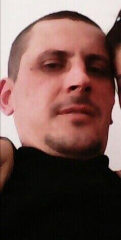 ���� ������� Andreu, �������, ���������, 37