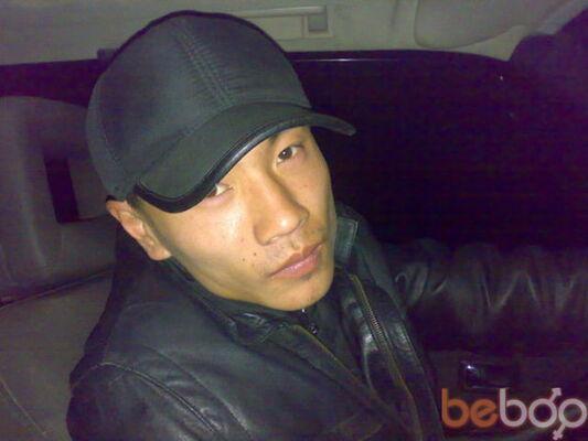 Фото мужчины Макс, Алматы, Казахстан, 32