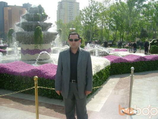 Фото мужчины Jon miller, Баку, Азербайджан, 39