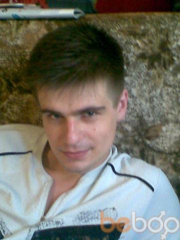 Фото мужчины Kostjan, Могилёв, Беларусь, 34