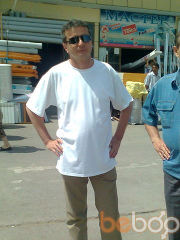 Фото мужчины Nick, Ташкент, Узбекистан, 36
