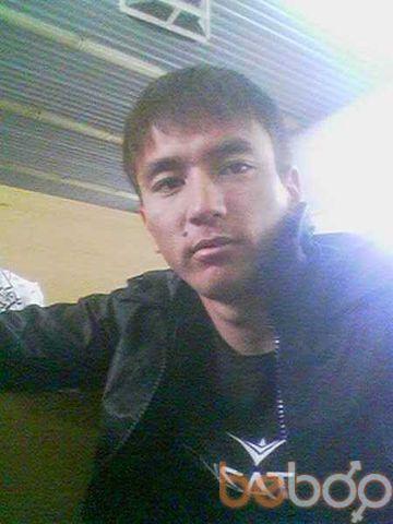 Фото мужчины х777kzt, Шымкент, Казахстан, 28