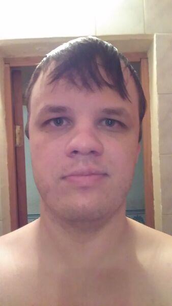 Фото мужчины Андрей, Люберцы, Россия, 33