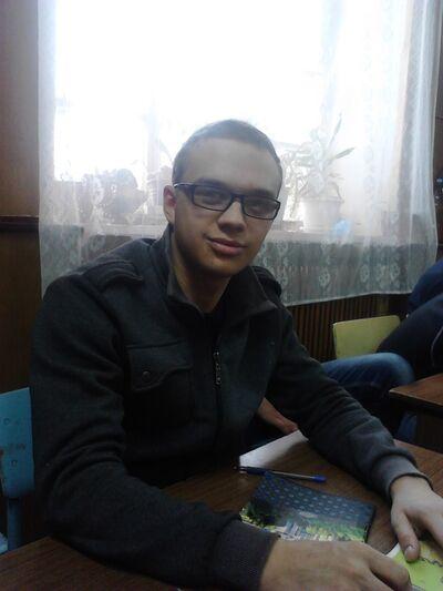 Фото мужчины Дмитрий, Рязань, Россия, 19